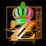 ZeebraTV recorded live on 11/06/26 at 21:10 JST