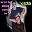the skabs2