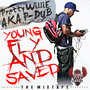 YoungFlySavedTheMovement