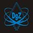 DGZ Media Live