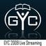 GYC 2009 - unASHAMED
