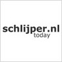 schlijper.nl