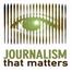 JournalismThatMatters