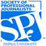 SPJ DePaul