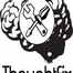 ThoughtFix&#039;s Live Show