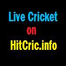 WATCH KFC T20 BIG BASH [LIVE]