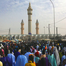 Magal Touba 2010 : En direct Sur Almouridiya