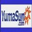 YumaSun Forums