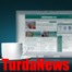 TurdaNews Live
