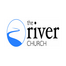 The River Church, come join us!