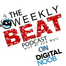 The Weekly Beat Podcast