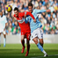 Manchester City Vs Middlesbrough live stream
