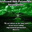 """Live Upcoming Paranormal Investigation 6/5/10 - Broadcasted - """"Ghost Hunter Live - Seeking The Paranormal Truth"""""""