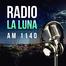 radiolaluna
