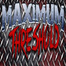 Maximum Threshold Radio Show : Hard Rock / Metal
