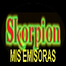 skorpion disco show