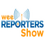 The Wee Reporters Show