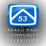 Akakū Channel 53 Live