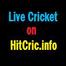 Live Cricket - Watch Cricket Streaming, Scorecard,