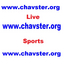 FREE WWE PPV www.chavster.org