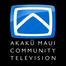 AKAKU Channel 55 Live