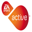 EA Sports Active More Workouts LIVE