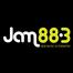JAM 88.3 FM MANILA PHILIPPINES