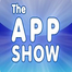 The App Show