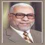 الأستاذ فوزي محمد أبوزيد