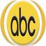 (( ABC )) Radio Iguala  Frecuencia que evoluciona
