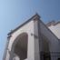 Culto Iglesia Adventista Vallarta