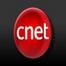 CNET Livepack