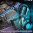 ESTEREO LUZ 96.1FM LA SEÑAL QUE ILUMINA TU ALMA