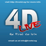 Live4D - WIN $100 @ www.facebook.com/Live4D.sg
