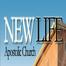 New Life LIVE - Sun 5.22.16
