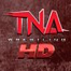 TNA Wrestling Streaming Live! 04/12/10 08:00PM