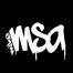 MIKE MSA - Live Transmissions