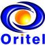 ORITEL TV