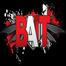 DJ BAIT LIVE in da mix!!
