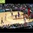 San Antonio - Dallas Mavericks live live