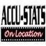 Accu-Stats On Location