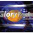 Glory Realm Church International