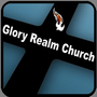 Glory Realm Church