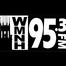 WMNH RADIO