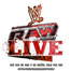 WWE RAW Live/En Vivo