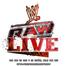 WWE RAW Live/En Vivo