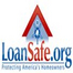 Treasury issues new loan modification guidelines and more on LoanSafe.org Radio