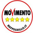 Movimento5 live at 09:52am PST on 03/21/2010 in Novara, Piemonte, Italy