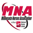 Minnesota Nurses Association TV