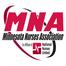 MNA Convention: Gov. Mark Dayton